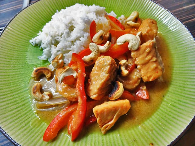 lachs-garnelen-curry