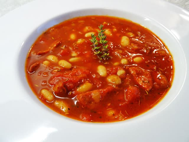 tomatensuppe-mit-chorizo