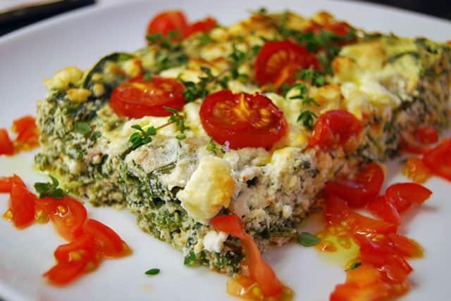 spinat-thunfisch-auflauf